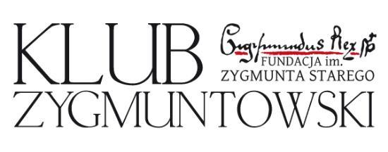 fundacja_logo_p.2.png